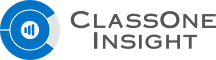 ClassOne Insight, Inc.